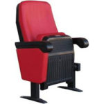 Galvanitas Business Seats
