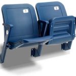 Galvanitas Business Seats